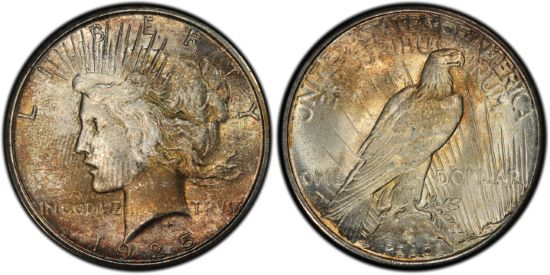 http://images.pcgs.com/CoinFacts/28948868_40353327_550.jpg
