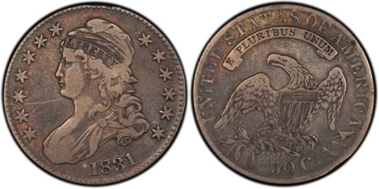 http://images.pcgs.com/CoinFacts/28953267_45786362_550.jpg