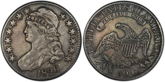 http://images.pcgs.com/CoinFacts/28953682_45786288_550.jpg