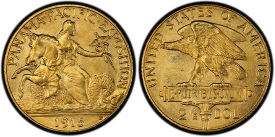 http://images.pcgs.com/CoinFacts/28958630_40869230_550.jpg