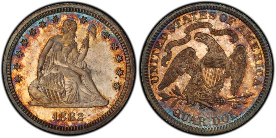 http://images.pcgs.com/CoinFacts/28964241_40807456_550.jpg