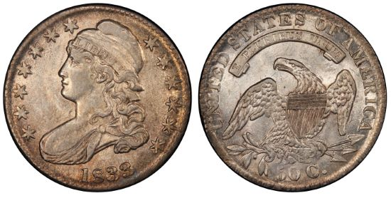http://images.pcgs.com/CoinFacts/28971715_49768536_550.jpg