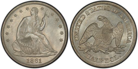 http://images.pcgs.com/CoinFacts/28971914_40679867_550.jpg