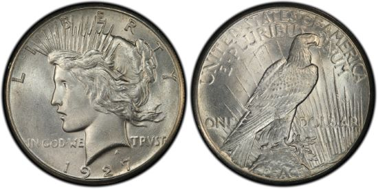 http://images.pcgs.com/CoinFacts/28972119_40473696_550.jpg