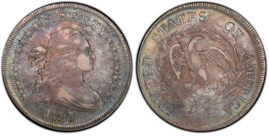 http://images.pcgs.com/CoinFacts/28978304_99589386_550.jpg