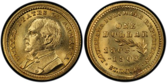 http://images.pcgs.com/CoinFacts/28978520_40910845_550.jpg