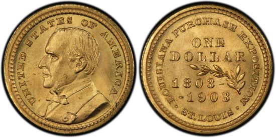 http://images.pcgs.com/CoinFacts/28978522_40641784_550.jpg