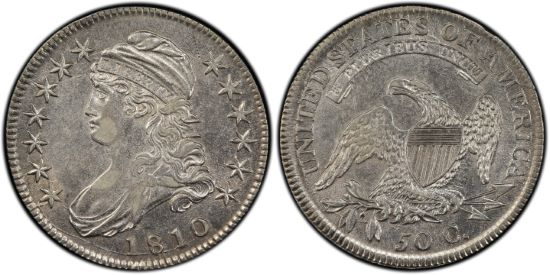 http://images.pcgs.com/CoinFacts/28978800_41769922_550.jpg