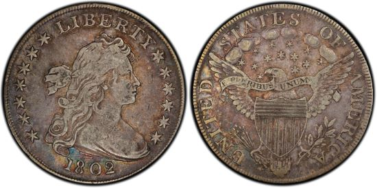 http://images.pcgs.com/CoinFacts/28980047_45009727_550.jpg
