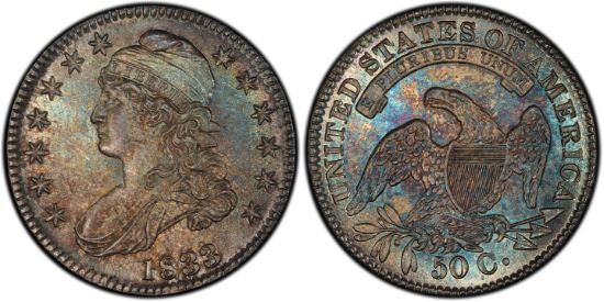http://images.pcgs.com/CoinFacts/28984329_40531906_550.jpg