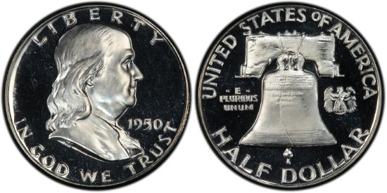 http://images.pcgs.com/CoinFacts/28988480_40531890_550.jpg