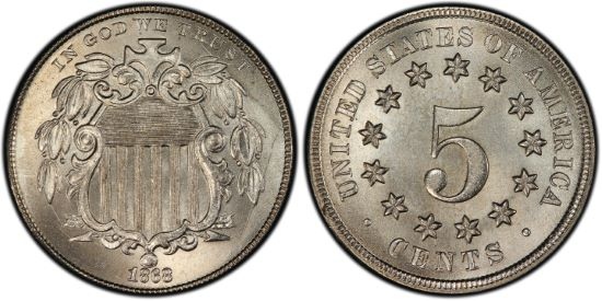 http://images.pcgs.com/CoinFacts/28991903_40531768_550.jpg