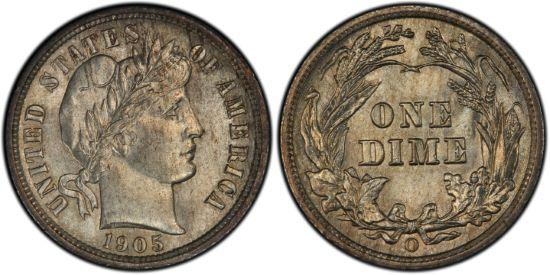 http://images.pcgs.com/CoinFacts/28993373_40553448_550.jpg