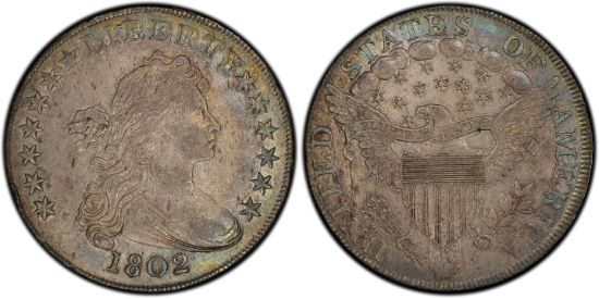 http://images.pcgs.com/CoinFacts/28995776_38228731_550.jpg