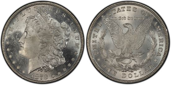 http://images.pcgs.com/CoinFacts/29114670_41461360_550.jpg
