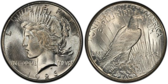 http://images.pcgs.com/CoinFacts/29114672_41462719_550.jpg