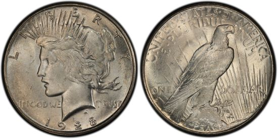http://images.pcgs.com/CoinFacts/29114673_41463553_550.jpg