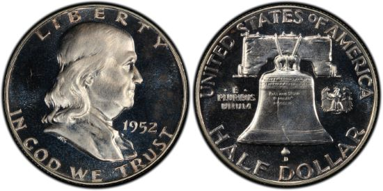 http://images.pcgs.com/CoinFacts/29118813_41370157_550.jpg