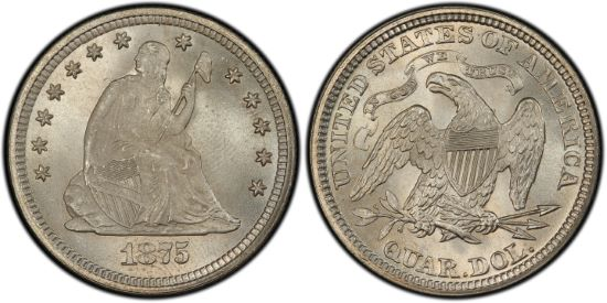http://images.pcgs.com/CoinFacts/29126164_41414946_550.jpg