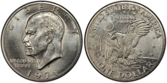 http://images.pcgs.com/CoinFacts/29131432_41672750_550.jpg