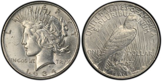 http://images.pcgs.com/CoinFacts/29142756_41429358_550.jpg