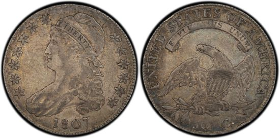 http://images.pcgs.com/CoinFacts/29144837_41441911_550.jpg