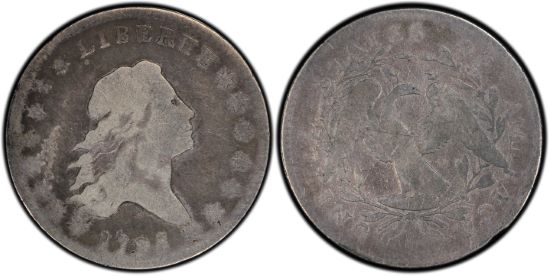 http://images.pcgs.com/CoinFacts/29154345_41423498_550.jpg