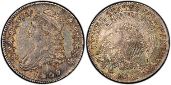 http://images.pcgs.com/CoinFacts/29158670_41423561_550.jpg