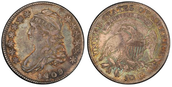 http://images.pcgs.com/CoinFacts/29158670_51719170_550.jpg