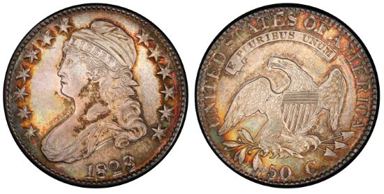 http://images.pcgs.com/CoinFacts/29159736_52337572_550.jpg