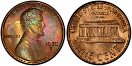 http://images.pcgs.com/CoinFacts/29161592_41406466_550.jpg