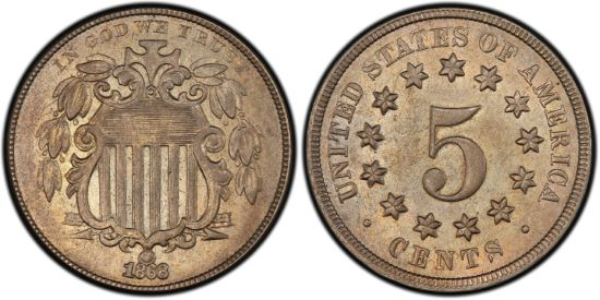 http://images.pcgs.com/CoinFacts/29187497_41018119_550.jpg