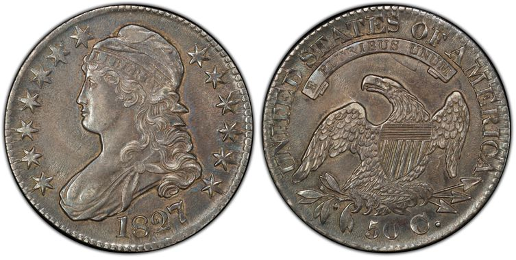 http://images.pcgs.com/CoinFacts/29189991_91256194_550.jpg