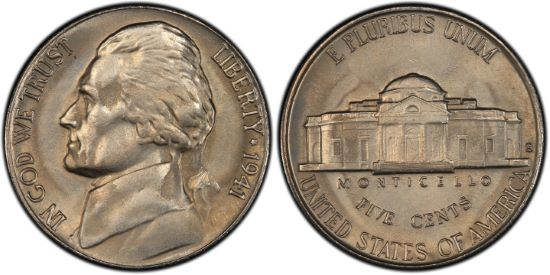 http://images.pcgs.com/CoinFacts/29191060_41446610_550.jpg