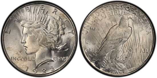 http://images.pcgs.com/CoinFacts/29191851_41225233_550.jpg