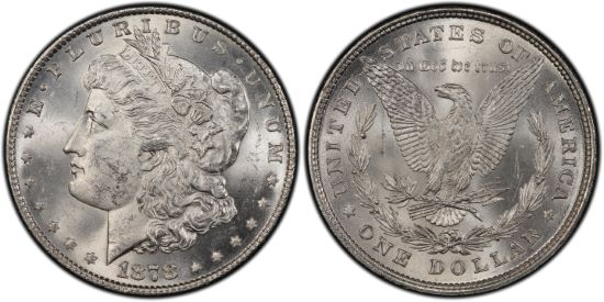 http://images.pcgs.com/CoinFacts/29191852_41225252_550.jpg