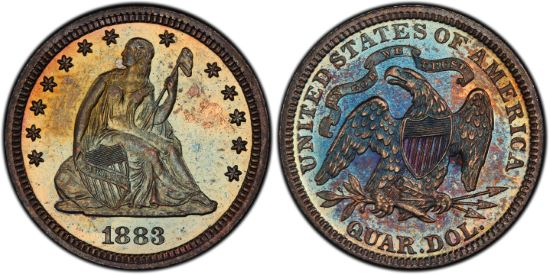 http://images.pcgs.com/CoinFacts/29192361_35940315_550.jpg