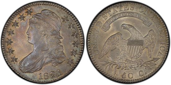 http://images.pcgs.com/CoinFacts/29201464_38718180_550.jpg