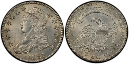 http://images.pcgs.com/CoinFacts/29201464_41899543_550.jpg