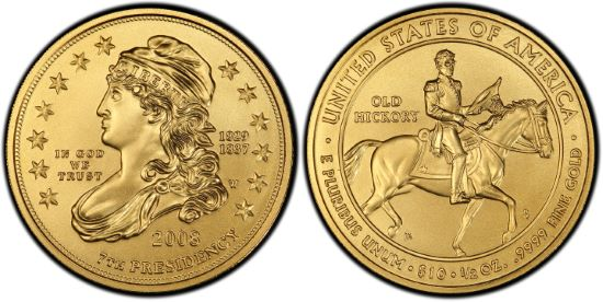 http://images.pcgs.com/CoinFacts/29203440_46338168_550.jpg