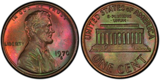 http://images.pcgs.com/CoinFacts/29207340_42328754_550.jpg