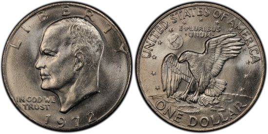 http://images.pcgs.com/CoinFacts/29209927_45896290_550.jpg