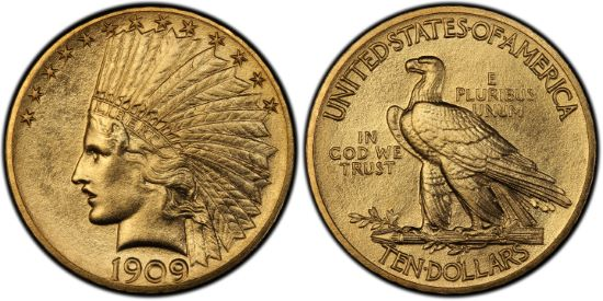 http://images.pcgs.com/CoinFacts/29209977_42409504_550.jpg