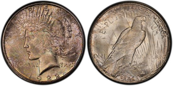 http://images.pcgs.com/CoinFacts/29214379_44736453_550.jpg