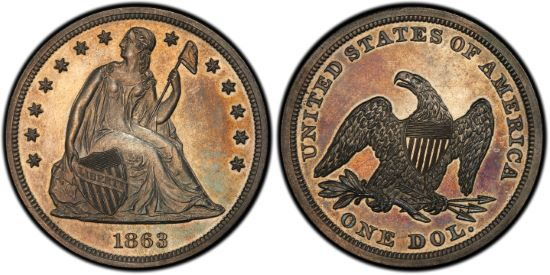 http://images.pcgs.com/CoinFacts/29221468_41347710_550.jpg