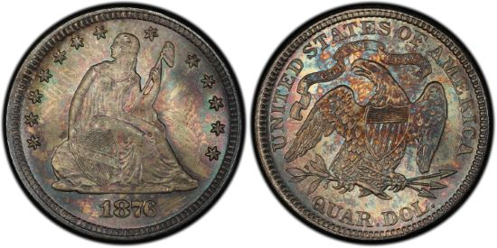 http://images.pcgs.com/CoinFacts/29222056_41396901_550.jpg
