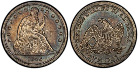 http://images.pcgs.com/CoinFacts/29222057_41396840_550.jpg