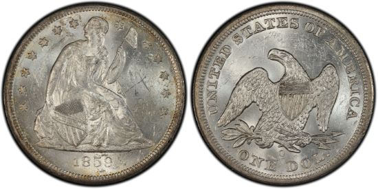 http://images.pcgs.com/CoinFacts/29222180_41566033_550.jpg