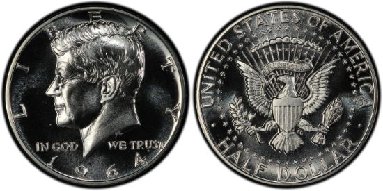 http://images.pcgs.com/CoinFacts/29227795_41312825_550.jpg