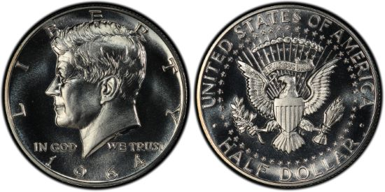 http://images.pcgs.com/CoinFacts/29227796_41312530_550.jpg